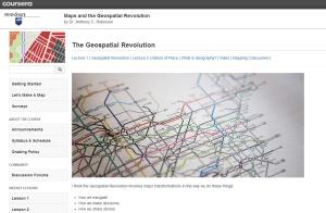 MapsAndTheGeospatialRevolution